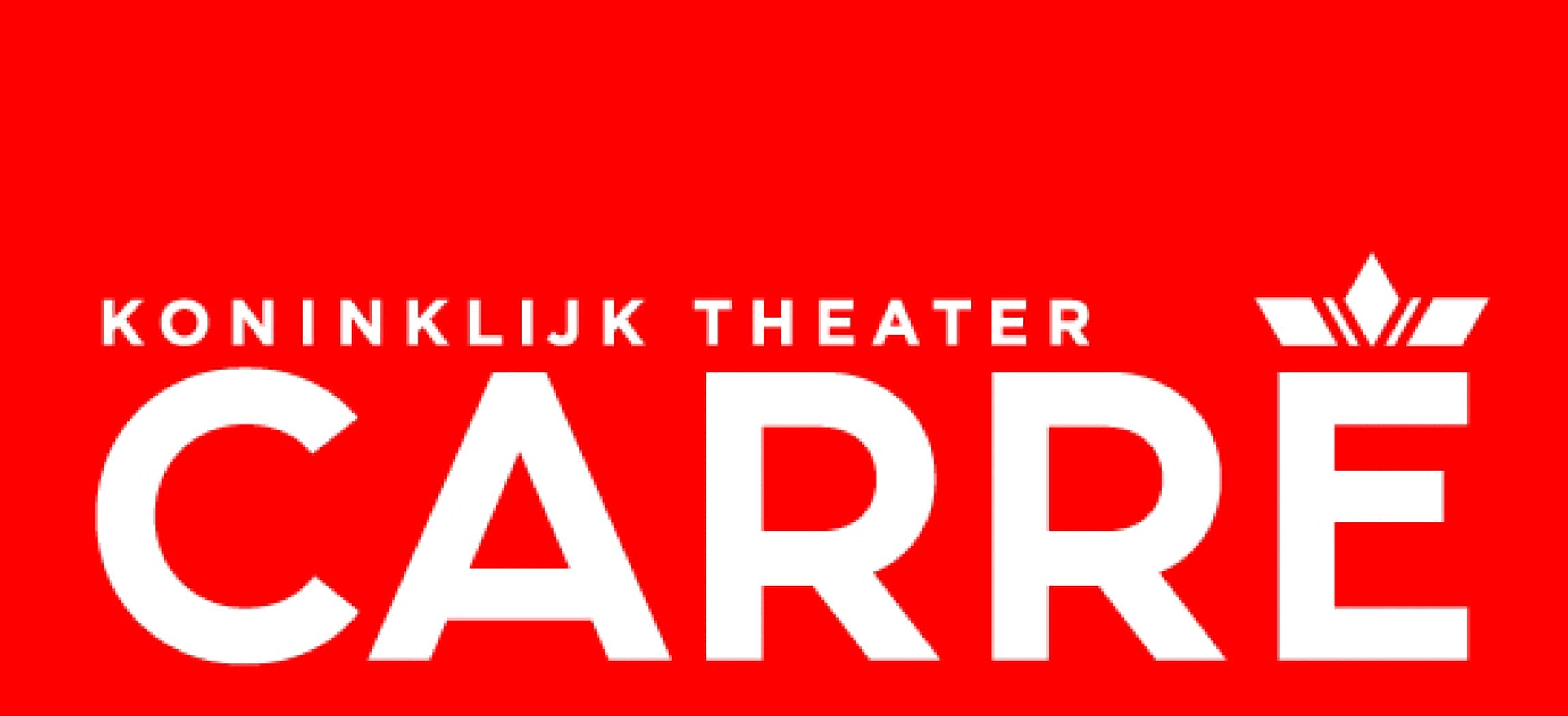 Afbeelding van Koninklijk Theater Carré