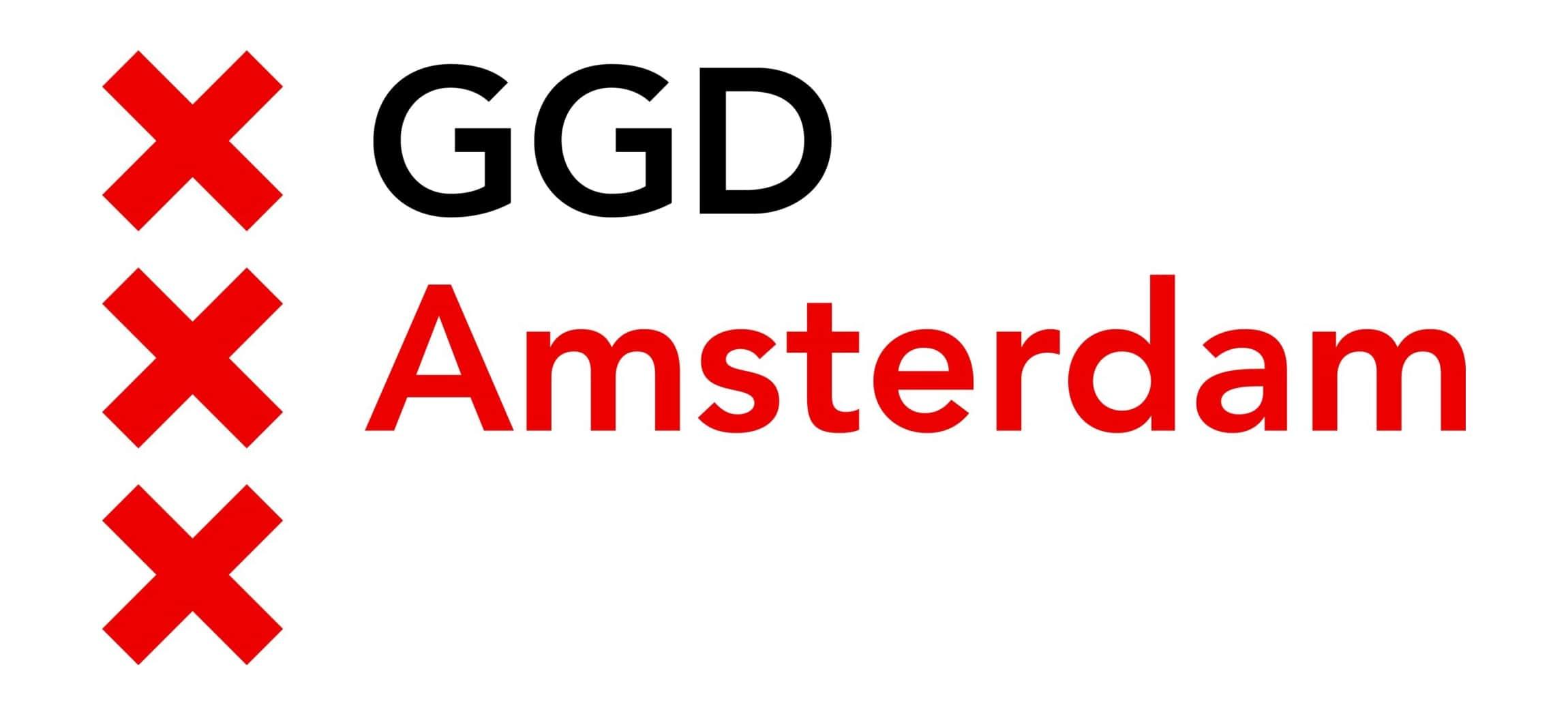 Afbeelding van Let op: GGD vaccineert géén ouderen aan huis